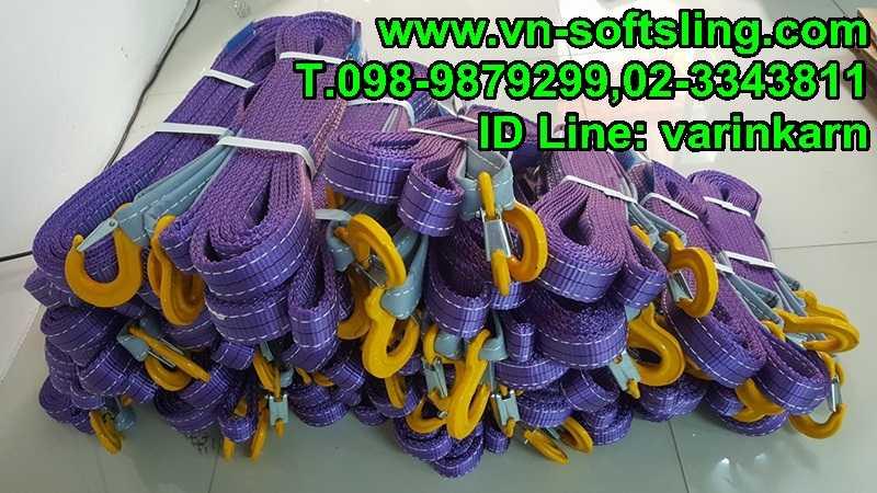 12804760_1683865508548210_3945200723979483192_n.jpg