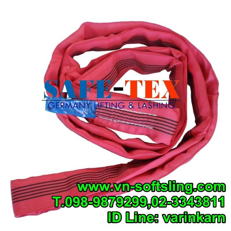 round-webbing-sling-single-sleeve-5-ton-800x800.jpg