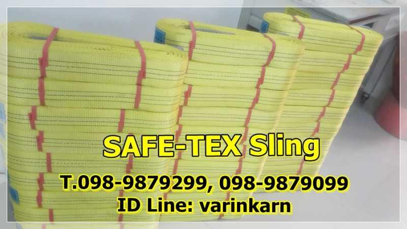 10869891_1609802555954506_26632777561686676_o-Copy2-Copy.jpg