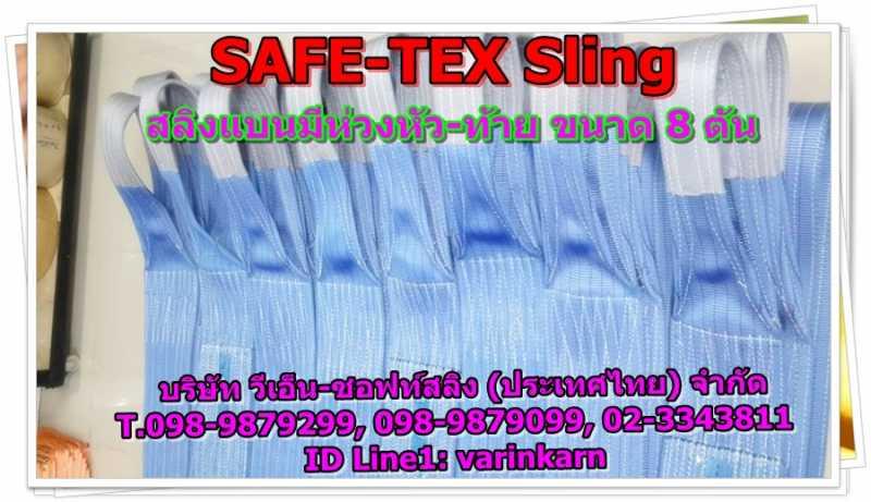 11214244_1612012079066887_523293367466257521_n-Copy.jpg