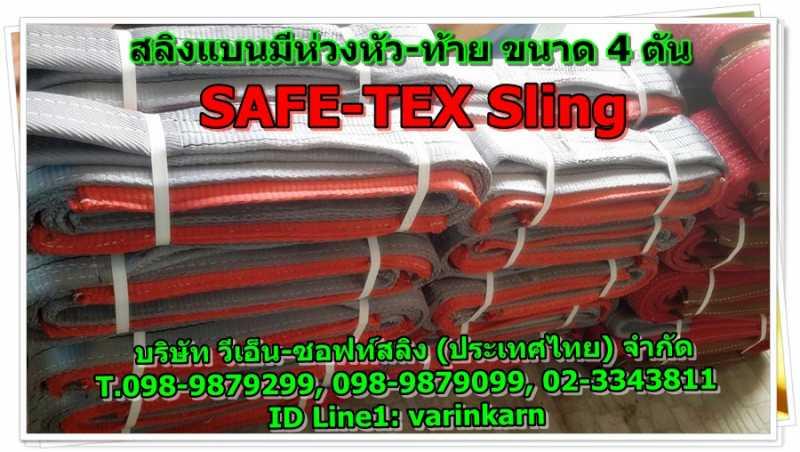 11698625_573906189416981_1841017491554556302_n.jpg
