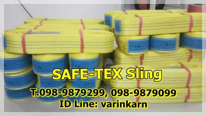 11703522_1609802582621170_2502868700234310025_o-Copy-Copy.jpg