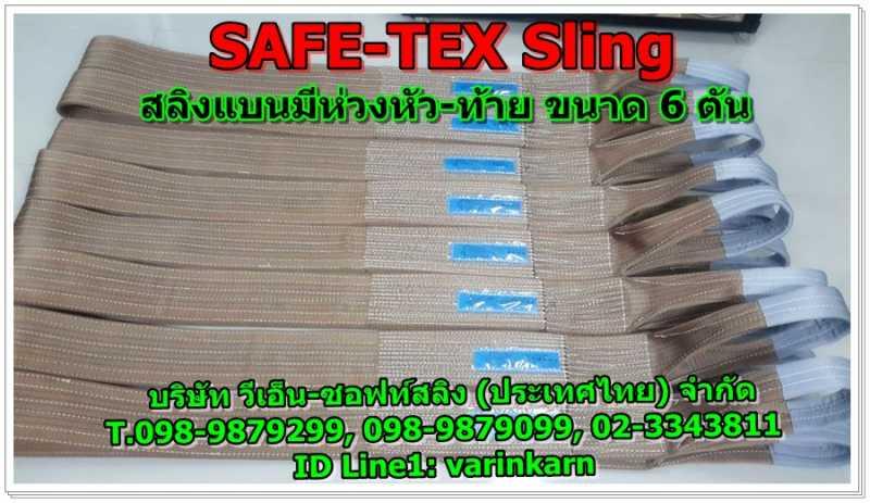 11753687_579772118830388_8210179054973923270_n-Copy2.jpg