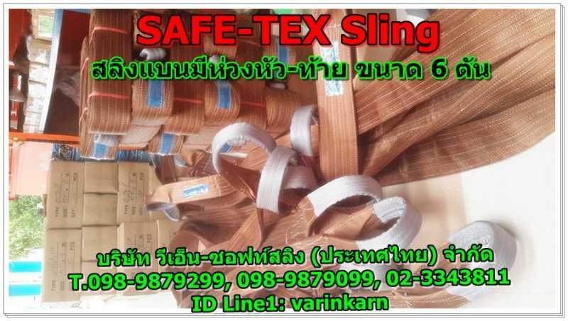 11825945_582872915186975_687302559061548927_n.jpg