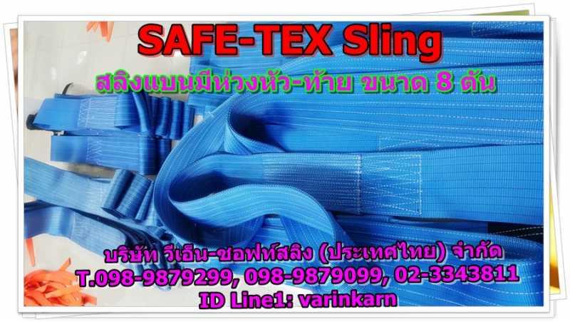 12346445_1654973208104107_2488677079848799000_n-Copy2.jpg