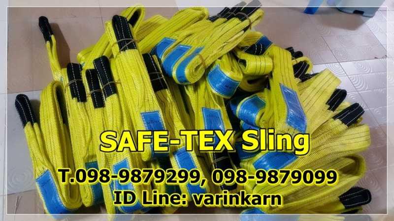 12507302_1667594013508693_946280823419652676_n-Copy-Copy.jpg