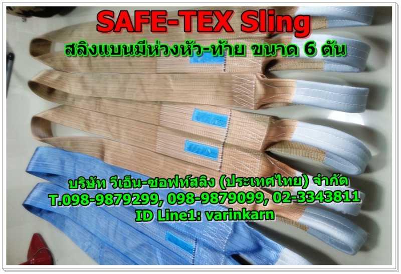 20141016_171847-Copy2.jpg
