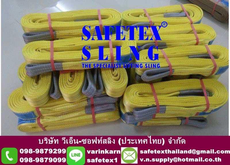 FB_IMG_1473833430254.jpg